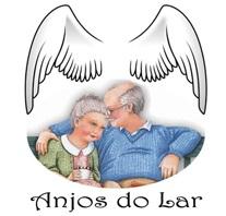Anjos-do-Lar