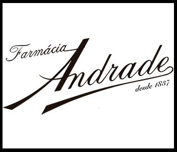Farmácia Andrade