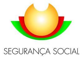 Seg-Social