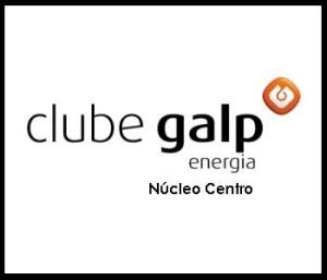 clubegalp-300×257