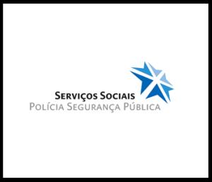 SSPSP