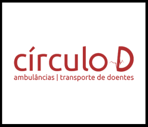 Círculo D